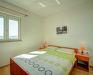 Foto 8 interieur - Appartement Marin, Sveti Juraj