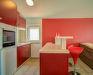 Foto 5 interieur - Appartement Marin, Sveti Juraj