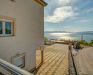 Foto 13 exterieur - Appartement Marin, Sveti Juraj