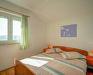 Foto 7 interieur - Appartement Marin, Sveti Juraj