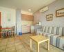 Foto 3 interieur - Appartement Marin, Sveti Juraj