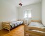 Foto 11 interieur - Appartement Marin, Sveti Juraj