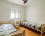 Foto 12 interieur - Appartement Marin, Sveti Juraj