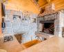 Foto 14 interieur - Appartement Marin, Sveti Juraj