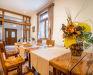 Foto 26 exterieur - Appartement Oltari, Sveti Juraj