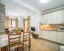 Foto 2 interieur - Appartement Oltari, Sveti Juraj