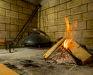Foto 28 exterieur - Appartement Oltari, Sveti Juraj