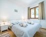 Foto 5 interieur - Appartement Oltari, Sveti Juraj