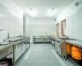 Foto 32 exterieur - Appartement Oltari, Sveti Juraj