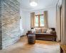 Foto 3 interieur - Appartement Oltari, Sveti Juraj
