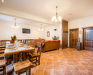 Foto 24 exterieur - Appartement Oltari, Sveti Juraj