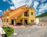 Foto 8 exterieur - Appartement Oltari, Sveti Juraj