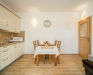 Foto 4 interieur - Appartement Oltari, Sveti Juraj