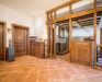Foto 29 exterieur - Appartement Oltari, Sveti Juraj
