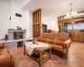 Foto 22 exterieur - Appartement Oltari, Sveti Juraj