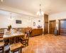 Foto 25 exterieur - Appartement Oltari, Sveti Juraj