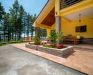 Foto 15 exterieur - Appartement Oltari, Sveti Juraj