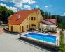 Foto 10 exterieur - Appartement Oltari, Sveti Juraj