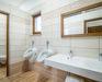Foto 33 exterieur - Appartement Oltari, Sveti Juraj