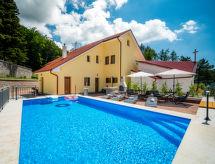 Sveti Juraj - Maison de vacances Oltari