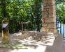 Foto 18 exterieur - Appartement Starigrad, Starigrad (Senj)
