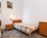 Foto 12 interieur - Appartement Starigrad, Starigrad (Senj)