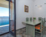 Foto 2 interieur - Appartement Starigrad, Starigrad (Senj)