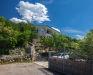 Foto 19 exterieur - Appartement Starigrad, Starigrad (Senj)