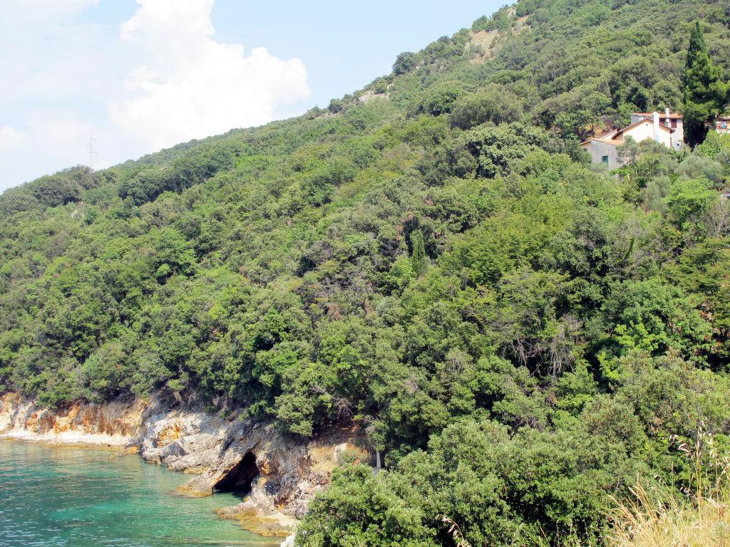 Maison de vacances Mick (ICS400) (825568), Cres (Stadt), Île de Cres, Kvarner, Croatie, image 17