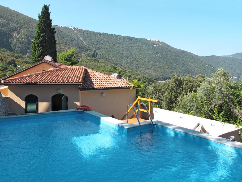 Maison de vacances Mick (ICS400) (825568), Cres (Stadt), Île de Cres, Kvarner, Croatie, image 20