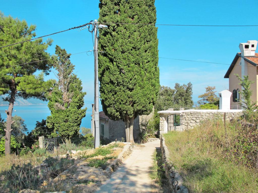 Maison de vacances Mick (ICS400) (825568), Cres (Stadt), Île de Cres, Kvarner, Croatie, image 22