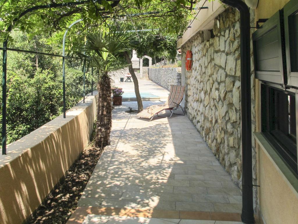 Maison de vacances Mick (ICS400) (825568), Cres (Stadt), Île de Cres, Kvarner, Croatie, image 3