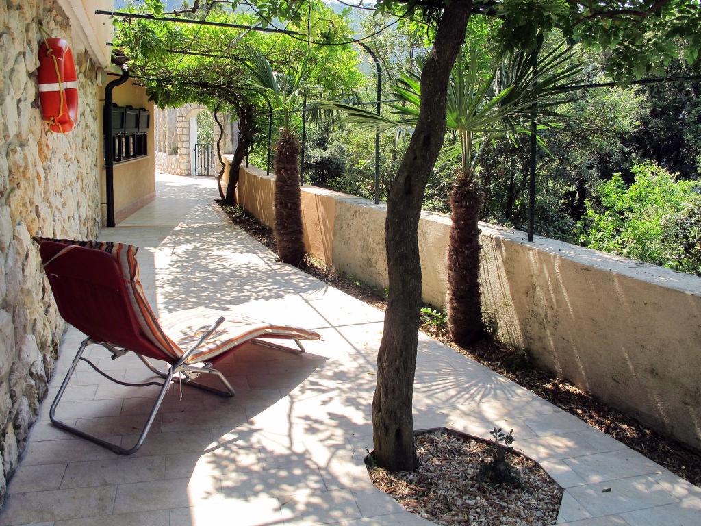 Maison de vacances Mick (ICS400) (825568), Cres (Stadt), Île de Cres, Kvarner, Croatie, image 7