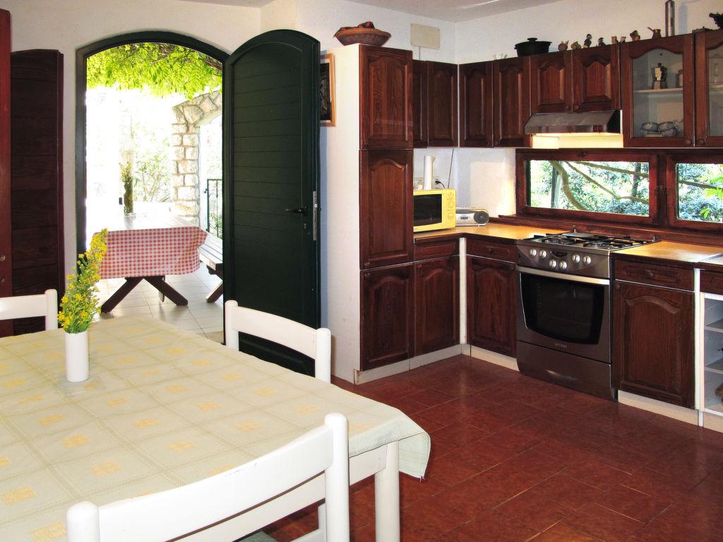 Maison de vacances Mick (ICS400) (825568), Cres (Stadt), Île de Cres, Kvarner, Croatie, image 8