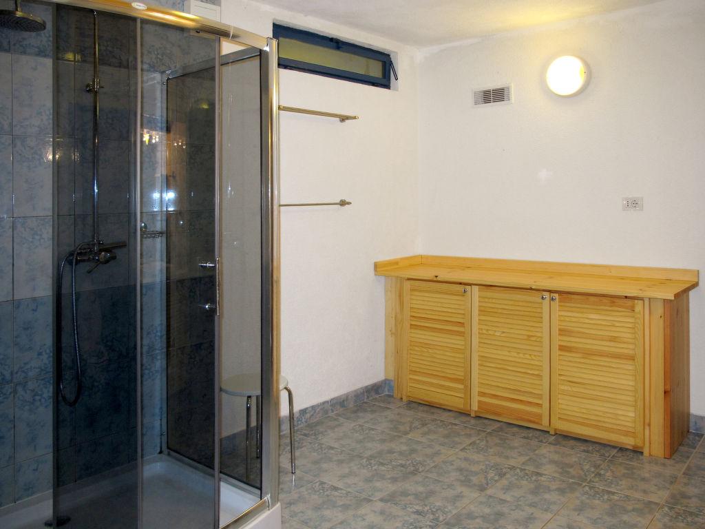 Maison de vacances Mick (ICS400) (825568), Cres (Stadt), Île de Cres, Kvarner, Croatie, image 10