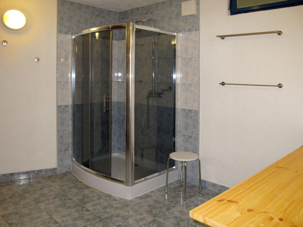 Maison de vacances Mick (ICS400) (825568), Cres (Stadt), Île de Cres, Kvarner, Croatie, image 11