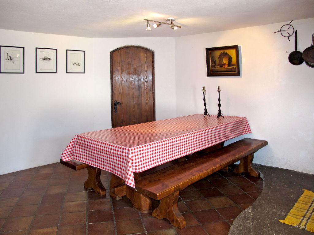 Maison de vacances Mick (ICS400) (825568), Cres (Stadt), Île de Cres, Kvarner, Croatie, image 12