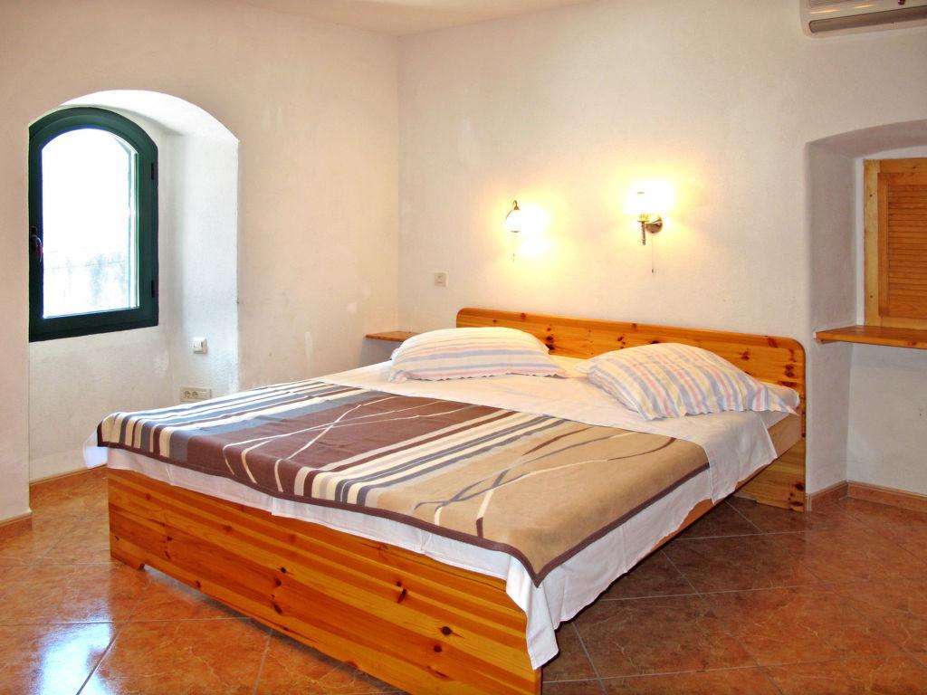 Maison de vacances Mick (ICS400) (825568), Cres (Stadt), Île de Cres, Kvarner, Croatie, image 13