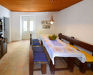 Image 6 - intérieur - Maison de vacances Dubravka, Cres Osor