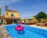Vakantiehuis Villa Mare, Lošinj Nerezine, Zomer