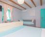 Foto 36 interieur - Vakantiehuis Villa Mare, Lošinj Nerezine