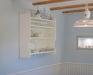 Foto 19 interieur - Vakantiehuis Villa Mare, Lošinj Nerezine
