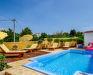 Foto 2 interieur - Vakantiehuis Villa Mare, Lošinj Nerezine