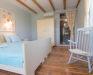 Foto 30 interieur - Vakantiehuis Villa Mare, Lošinj Nerezine