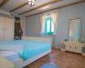 Foto 29 interieur - Vakantiehuis Villa Mare, Lošinj Nerezine
