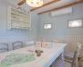 Foto 20 interieur - Vakantiehuis Villa Mare, Lošinj Nerezine