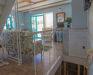 Foto 10 interieur - Vakantiehuis Villa Mare, Lošinj Nerezine