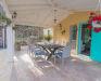 Foto 50 interieur - Vakantiehuis Villa Mare, Lošinj Nerezine