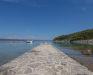 Foto 60 interieur - Vakantiehuis Villa Mare, Lošinj Nerezine