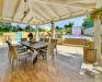 Foto 3 interieur - Vakantiehuis Villa Mare, Lošinj Nerezine